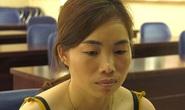Đôi nam nữ cấu kết với người Trung Quốc đưa 9 cô gái 18-19 tuổi xuất cảnh trái phép