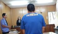 Công an TP HCM truy tìm đối tượng Nguyễn Thị Nở chiếm giữ trái phép tài sản