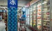 Covid-19: Trung Quốc nghi thực phẩm đông lạnh, chuyên gia quốc tế nói gì?