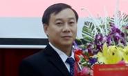 Chủ tịch UBND TP Yên Bái đột ngột tử vong