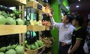 Nỗ lực đưa trái cây xuất ngoại
