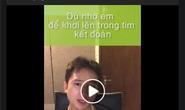 Phan Mạnh Quỳnh kể tội nhân vật cả nước không ưa