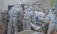 Ca bệnh Covid-19 thứ 24 tử vong là bệnh nhân ở Đà Nẵng