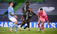 Đại địa chấn Champions League, Lyon quật ngã đại gia Man City
