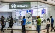 Bị Mỹ chặn đường, Huawei vẫn còn miền đất hứa