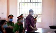 Tuyên án tử hình đối tượng vận chuyển gần 70 kg ma túy từ biên giới vào nội địa