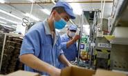 Đông Nam Á thu hút doanh nghiệp Nhật Bản