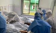Bệnh nhân Covid-19 thứ 25 tử vong ở tuổi 51