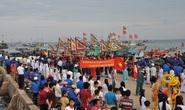 Quần đảo Hoàng Sa, Trường Sa: Việt Nam có chủ quyền xuyên suốt