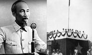 Kỷ niệm 75 năm Ngày Cách mạng tháng Tám thành công: Bước ngoặt vĩ đại của dân tộc