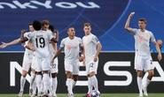 Bayern Munich - Lyon: Đại tiệc bóng đá ở Lisbon