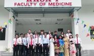 Trường ĐH Quốc tế Hồng Bàng đào tạo ngành Y khoa, 82,5 - 99 triệu đồng/học kỳ