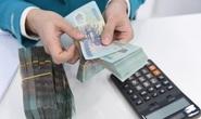 Kiến nghị ngân hàng giảm thêm lãi vay ít nhất 2%/năm