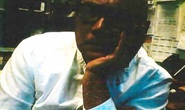 Cựu nhân viên CIA ẩn mình hơn 10 năm tuồn bí mật cho Trung Quốc