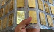 Giá vàng hôm nay 13-12: Khó đoán xu hướng, USD ngân hàng lao dốc