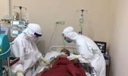 Vì tuyến đầu chống dịch Covid-19: Thư gửi bác sĩ chưa từng thấy mặt