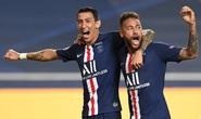 Mỗi cầu thủ PSG bỏ túi 500.000 euro nếu vô địch Champions League