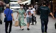 Hàn Quốc: Lại bùng phát ca nhiễm mới Covid-19 liên quan đến nhà thờ