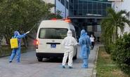 Một bệnh nhân trong gia đình có 7 người nhiễm Covid-19 khỏi bệnh