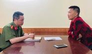 Huấn hoa hồng bị xử phạt vì xúc phạm thanh niên, công chức TP HCM