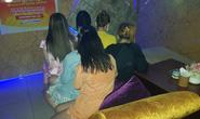 Massage Điêu Thuyền ở quận Tân Bình: Hết gói vua lại đến vua đặc biệt