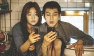 """""""Ký sinh trùng"""" vào danh sách phim Hàn Quốc hay nhất thế kỷ XXI"""