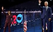 Bầu cử Mỹ: Đảng Dân chủ tự tin