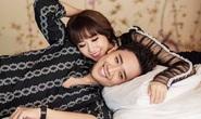Hết chồng đến vợ, Trấn Thành - Hari Won thích gây bão?