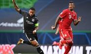 Bayern Munich giành vé chung kết, báo chí vạch điểm yếu chí tử