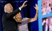 Bầu cử Mỹ năm 2020 đắt đỏ nhất lịch sử