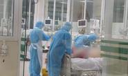Thêm 2 ca mắc Covid-19 ở Đà Nẵng, Việt Nam có 1.009 ca bệnh