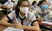 Trường ĐH Ngân hàng TP HCM công bố điểm chuẩn học bạ, ưu tiên xét tuyển