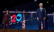 Bầu cử Mỹ: Ông Trump liên tiếp nhận tin không vui