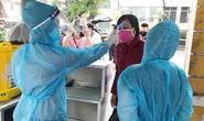 Sáng 21-8, không ghi nhận ca mắc Covid-19, dịch ở Đà Nẵng, Quảng Nam đã được kiểm soát