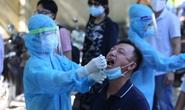 68,1% ca Covid-19 ở Quảng Nam không có triệu chứng, 62,7% ca bệnh là nữ