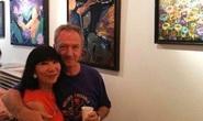 Ca sĩ Lệ Thu Nguyễn triển lãm ảnh mùa Covid -19 tại Paris