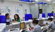 TP HCM vươn tới trung tâm tài chính quốc tế