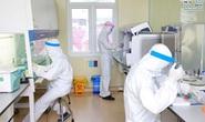 Hỗ trợ tài chính cho nhân viên y tế bị nhiễm Covid-19