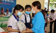 CEP trao 130 học bổng cho học sinh nghèo Tiền Giang