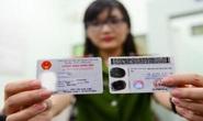 Tạm trú tại TP HCM có được làm căn cước công dân?