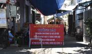 Lịch trình 3 tiểu thương và 1 nhân viên quản lý chợ ở Đà Nẵng mắc Covid-19