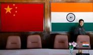Ấn Độ tiếp tụcchơi rắn để triệt ảnh hưởng của Trung Quốc