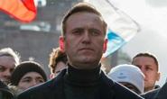 Bệnh viện Nga cho phép chính trị gia đối lập Navalny bay đến Đức điều trị