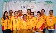Tuyển cờ vua Việt Nam sẩy chân ở Olympiad online