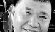 Tìm ra nguyên nhân Phó Giám đốc Sở Tài chính Bạc Liêu chết tại nhà riêng