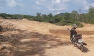 Phú Quốc: Phát hiện thi thể cùng xe máy biển số Tây Ninh