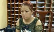 Vụ bắt cóc bé trai ở Bắc Ninh: Nữ nghi phạm đã 2 lần sinh nở