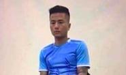 Vụ chủ tiệm vàng trình báo mất 350 cây vàng: Xác định 1 nam thanh niên là nghi phạm