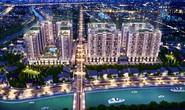 Hoàng Quân chuyển nhượng Dự án Nhà ở xã hội HQC Tây Ninh cho Golden City