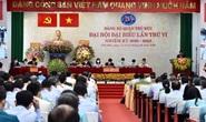 Chủ tịch UBND TP HCM yêu cầu quận Thủ Đức chuẩn bị nhiều dự án lớn